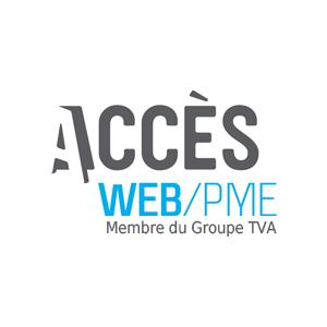 Accès Web PME