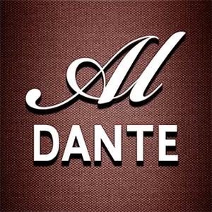 Al Dante