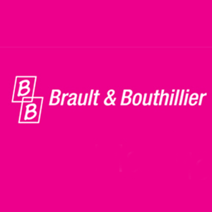 Brault et Bouthillier