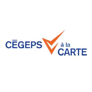 CegepalacarteLogo300x300