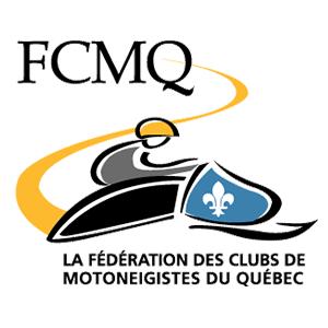 FCMQLogo300x300