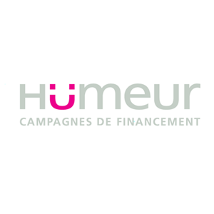 Groupe Humeur