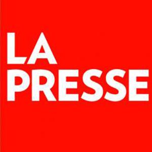 LapresseLogo300x300