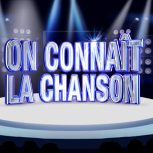 TVA On connait la chanson