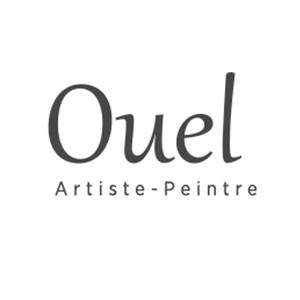 OuelLogo300x300