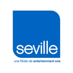 SevilleLogo300x300